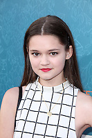 """Ciara Bravo<br /> at the """"Me and Earl and the Dying Girl"""" Los Angeles Premiere, Harmony Gold Theater, Los Angeles, CA 06-03-15<br /> David Edwards/Dailyceleb.com 818-249-4998"""