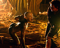 The Descent (2005) <br /> Nora-Jane Noone<br /> *Filmstill - Editorial Use Only*<br /> CAP/KFS<br /> Image supplied by Capital Pictures