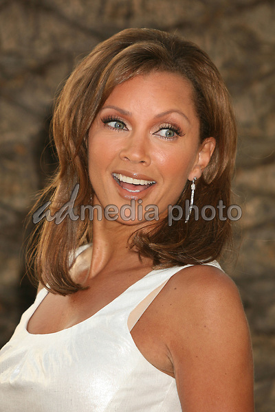 "30 April 2007 - North Hollywood, California - Vanessa Williams. An Evening with ""Ugly Betty"", presented by the Academy of Television Arts and Sciences at the Leonard Goldenson Theater. Photo Credit: Byron Purvis/AdMedia"