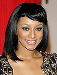 Keri Hilson at the Third Annual ESSENCE Black Women In Hollywood Luncheon held at The Beverly Hills Hotel in Beverly Hills, California on March 04,2010                                                                   Copyright 2010 DVS / RockinExposures