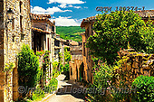 Tom Mackie, LANDSCAPES, LANDSCHAFTEN, PAISAJES, photos,+Europa, Europe, European, France, Languedoc, Occitanie, Urban Environment, building, buildings, cobblestone, historic, histor+y, horizontal, horizontals, lane, medieval, path, pathway, pathways, road, roadway, street,village, villages, walls,Europa, E+urope, European, France, Languedoc, Occitanie, Urban Environment, building, buildings, cobblestone, historic, history, horizo+ntal, horizontals, lane, medieval, path, pathway, pathways, road, roadway, street,village, villages, walls+,GBTM180274-1,#l#, EVERYDAY