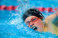 Swimming. 2019 AIMS games at Baywave in Mount Maunganui, New Zealand on Tuesday, 10 September 2019. Photo: Dave Lintott / lintottphoto.co.nz