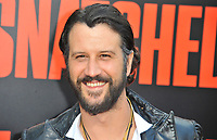 www.acepixs.com<br /> <br /> May 10 2017, LA<br /> <br /> Stefan Kapicic arriving at the premiere of 'Snatched' at the Regency Village Theatre on May 10, 2017 in Westwood, California<br /> <br /> By Line: Peter West/ACE Pictures<br /> <br /> <br /> ACE Pictures Inc<br /> Tel: 6467670430<br /> Email: info@acepixs.com<br /> www.acepixs.com