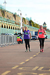 2017-11-19 Brighton10k 28 AB Finish