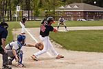 16 CHS Baseball v 05 Mascenic