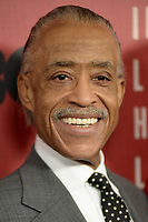 www.acepixs.com<br /> April 18, 2017  New York City<br /> <br /> Al Sharpton attending 'The Immortal Life of Henrietta Lacks' premiere at SVA Theater on April 18, 2017 in New York City.<br /> <br /> Credit: Kristin Callahan/ACE Pictures<br /> <br /> <br /> Tel: 646 769 0430<br /> Email: info@acepixs.com