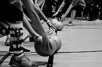Dodgeball_for_Hope