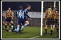 02/11/2002                   Copyright Pic : James Stewart.File Name : stewart-east fife v albion 02.JOHN MCCAIG CELEBRATES AFTER SCORING ALBION'S THIRD....Payments to :-.James Stewart Photo Agency, 19 Carronlea Drive, Falkirk. FK2 8DN      Vat Reg No. 607 6932 25.Office     : +44 (0)1324 570906     .Mobile  : +44 (0)7721 416997.Fax         :  +44 (0)1324 570906.E-mail  :  jim@jspa.co.uk.If you require further information then contact Jim Stewart on any of the numbers above.........