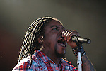 Sevendust Plays Pointfest 28