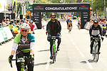 2019-05-12 VeloBirmingham 116 FB Finish