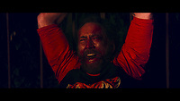 Mandy (2018)<br /> NICOLAS CAGE<br /> *Filmstill - Editorial Use Only*<br /> CAP/FB<br /> Image supplied by Capital Pictures