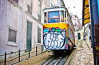 Cedez_Lisbon_Portugal_2016-17