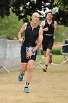 2015-06-28 F3 Marlow Tri 22 TR Run