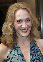 ***FILE PHOTO*** ***Jan Maxwell Has Passed Away After Battle With Cancer***<br /> Jan Maxwell.attending the Opening Night Performance of The Masnhattan Theatre Club's  'Master Class' at the Samuel J. Friedman Theatre in New York City. <br /> CAP/MPI/WAL<br /> &copy;WAL/MPI/Capital Pictures