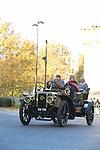 401 VCR401 Mr Daniel Ghose Mr Daniel Ghose 1904 Delaugere et Clayette France CU176