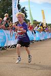 2018-09-16 Run Reigate 31 AB Kids