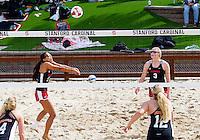 0362016 Stanford vs Pacific