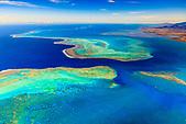Passe du Duroc, Koné, Nouvelle-Calédonie