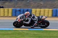 #33 APRILIA RACING TEAM GRESINI (ITA) APRILIA RS-GP MARCO MELANDRI (ITA)