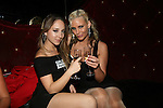 Remy LaCroix and Phoenix Marie, At HeadQuarters Gentlemen's Club XXXMAS BASH hosted by Phoenix Marie, Remy LaCroix and Jada Stevens, NY.