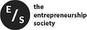 The Entrepreneurship Society