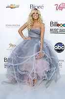 Carrie Underwood at the 2012 Billboard Music Awards held at the MGM Grand Garden Arena on May 20, 2012 in Las Vegas, Nevada. © mpi28/MediaPUnch Inc.