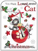 Jonny, CHRISTMAS ANIMALS, WEIHNACHTEN TIERE, NAVIDAD ANIMALES, paintings+++++,GBJJXFJ56,#xa#