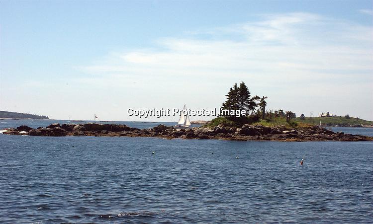 Off Ocean Point