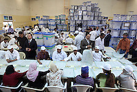 11/03/10 Elections Iraq