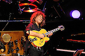Feb 10, 2010: PAT METHENY - Barbican London
