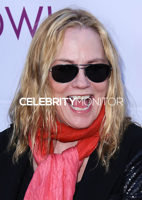 HOLLYWOOD, LOS ANGELES, CA, USA - JUNE 21: Cybill Shepherd at the 2014 Hollywood Bowl Opening Night And Hall Of Fame Inductions held at the Hollywood Bowl on June 21, 2014 in Hollywood, Los Angeles, California, United States. (Photo by Xavier Collin/Celebrity Monitor)