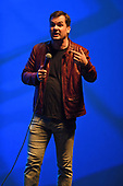 JIM JEFFRIES