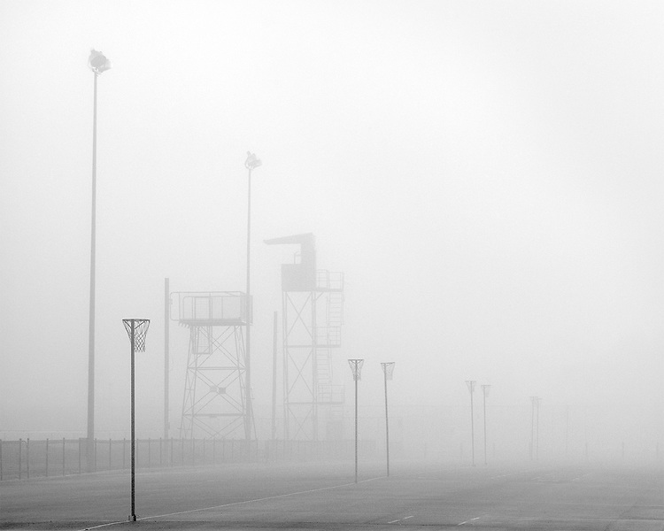 Poles and Goals<br />