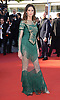 17.05.2017; Cannes, France: FREDERIQUE BEL<br /> attends the premiere of &quot;Les Fantomes d'Ismael&quot; at the 70th Cannes Film Festival, Cannes<br /> Mandatory Credit Photo: &copy;NEWSPIX INTERNATIONAL<br /> <br /> IMMEDIATE CONFIRMATION OF USAGE REQUIRED:<br /> Newspix International, 31 Chinnery Hill, Bishop's Stortford, ENGLAND CM23 3PS<br /> Tel:+441279 324672  ; Fax: +441279656877<br /> Mobile:  07775681153<br /> e-mail: info@newspixinternational.co.uk<br /> Usage Implies Acceptance of Our Terms &amp; Conditions<br /> Please refer to usage terms. All Fees Payable To Newspix International
