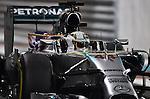 Lewis Hamilton (GBR), Mercedes GP<br />  Foto &copy; nph / Mathis<br /> <br /> <br />  Foto &copy; nph / Mathis