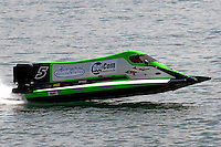 Reuben Stafford (#5) <br /> <br /> Trenton Roar On The River<br /> Trenton, Michigan USA<br /> 17-19 July, 2015<br /> <br /> ©2015, Sam Chambers