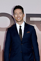 "LOS ANGELES - MAR 5:  Simon Quarterman at the ""Westworld"" Season 3 Premiere at the TCL Chinese Theater IMAX on March 5, 2020 in Los Angeles, CA"