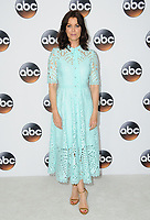 06 August  2017 - Beverly Hills, California - Bellamy Young.   2017 ABC Summer TCA Tour  held at The Beverly Hilton Hotel in Beverly Hills. <br /> CAP/ADM/BT<br /> &copy;BT/ADM/Capital Pictures