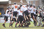 MLAX-Team Images