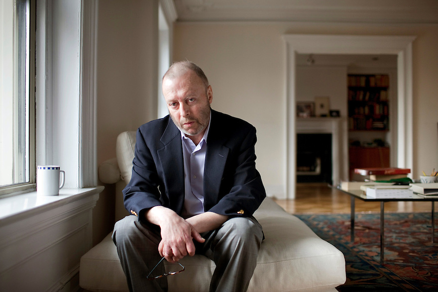 vanity fair hitchens last essay Vanity fair has hitchens' last essay online, for its january issue, in which the author writes of how before i was diagnosed with esophageal cancer a year and a half ago, i rather jauntily told the readers of my memoirs that when faced with extinction i wanted to be fully conscious and awake, in order to.