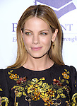 Michelle Monaghan at The 20th Annual Fulfillment Fund Stars Benefit Gala held at The Beverly Hilton Hotel in Beverly Hills, California on October 14,2014                                                                               © 2014 Hollywood Press Agency