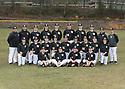 2018-2019 SKHS Baseball
