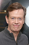 Dylan Baker attends the Broadway Opening Night of  'Saint Joan' at the Samuel J. Friedman Theatre on April 25, 2018 in New York City.