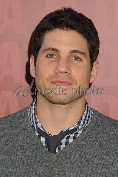 "10 June 2015 - Los Angeles, California - Michael Doneger. LA Film Festival 2015 Opening Night Premiere of ""Grandma"" held at Regal Cinemas LA Live. Photo Credit: Byron Purvis/AdMedia"