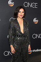 Once Upon A Time Series Finale Party