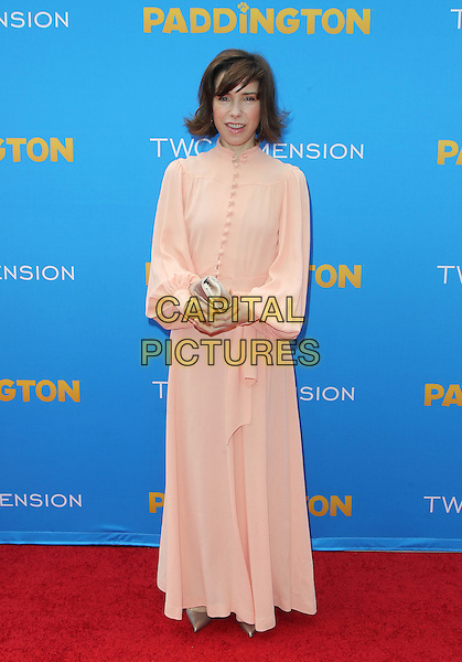 10 January  2015 - Hollywood, California - Sally Hawkins. &quot;Paddington&quot; Los Angeles Premiere held at TCL Chinese Theatre IMAX.  <br /> CAP/ADM/FS<br /> &copy;FS/ADM/Capital Pictures