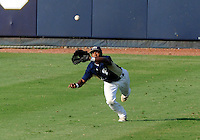 FIU Baseball v. Arkansas State (3/29/13)