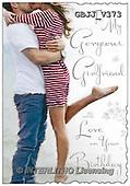 Jonny, WEDDING, HOCHZEIT, BODA, paintings+++++,GBJJV373,#W# ,everyday