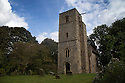 19/10/14 <br /> <br /> The church today.<br /> <br /> How one man&rsquo;s twenty-two year crusade to save a derelict church was bedeviled with problems but proved to be anything but folly.<br /> <br /> An Anglo Saxon church where unique ancient wall paintings were uncovered will soon begin the next phase of restoration . Church Warden, Bob Davey, 85 still opens the church to visitors every day and continues to oversee the restoration.<br /> <br /> Full copy here:<br /> <br /> http://www.fstoppress.com/articles/bob-davey-st-marys-church/<br /> All Rights Reserved - F Stop Press.  www.fstoppress.com. Tel: +44 (0)1335 300098