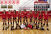 Coquille Volleyball Team Pics(YOU CAN DOWNLOAD THEM)